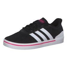 adidas Damen Sneaker Heawin