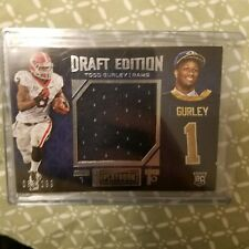 Football Card Mystery Pack. Cards, Sleeves, Rookies, Jerseys, Autographs,
