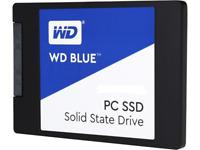 Dell Latitude D830 - 240GB Solid State Hard Drive SSD Windows 7 Professional 64