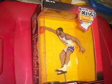 1997 Karl Malone~Backboard Kings~Starting Lineup~ NIB~Basketball