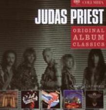 Original Album Classics von Judas Priest (2008)