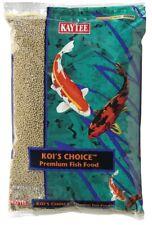 Kaytee Koi Choice Fish Food Free Shipping