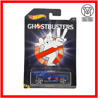 Ghostbusters Spectyte Diecast Toy Collection 4/8 Boxed by Hot Wheels Mattel 2016