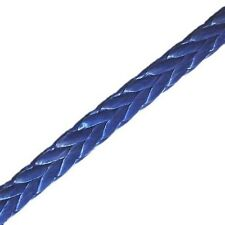 Dyneema SK75 10mm X 30 Metres Extension Winch Rope Spectra Cable Synthetic