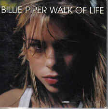 Billie Piper-Walk of Life cd single