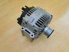 Mercedes Vito Viano 109 111 115  2.1 2.2 CDI 639 180 A NEW ALTERNATOR AMS012