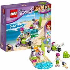 Sets complets Lego mia friends