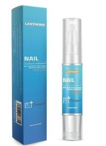 Herbs Natural Anti Fungal Nail Treatment Pen for Foot Toenails and Fingernails