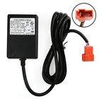 6 Volt Battery Charger for Kid Trax and More Neata Reata NT6-4 6V 4.0 AH Power