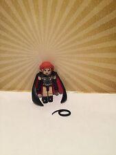 Marvel Minimates Series 34 Black Queen Jean Grey Cheap Worldwide Ship