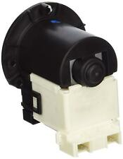 $5.95 Priority-Drain Pump LG Washing Machines 4681EA2001D AP5328388 4681EA2001T