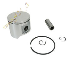 for Husqvarna 365 365XP 365 Special Chiansaw 5036913-71 48mm Piston W/ Rings Kit