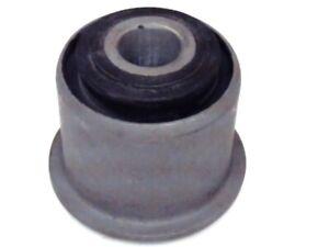 Axle Pivot Bushing FORD E100 E150 E250 E350 E450 FORD F100 F150 FORD F250 F350