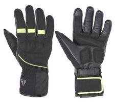 Triumph Men Motorcycle Gloves without Custom Bundle