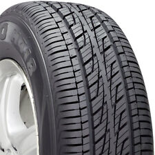 2 NEW 225/70-16 HANKOOK OPTIMO H418 70R R16 TIRES