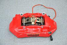 Ferrari F149 California Cc Ceramic Brake Caliper Rear Right 246908