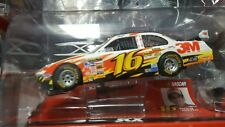 scx digital Ford Fusion number 16 Greg Biffle 3M livery
