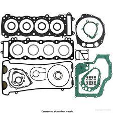Suzuki GSX 1300R Hayabusa Complete Engine Gasket Kit Head Top Upper Bottom Lower