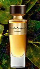 Salvatore Ferragamo Tuscan creations Vendemmia perfume 100 ml EDP (FREE SHIP)