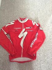 Specialized S Works Jacket