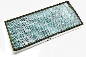 Air Filter for Case New Holland CNH 330014A1 NOS