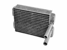 For 1965-1967 Ford LTD Heater Core 91258NN 1966 HVAC Heater Core -- With A/C