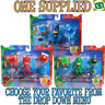 Just Play PJ Masks Super Moon Figure & Accessory Set - ONE SUPPLIED YOU CHOOSE