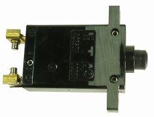 BREAKER SWITCH  8 AMP  Steyr Puch Pinzgauer