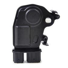 For Honda Accord Civic Acura Driver Right Door Lock Actuator Motor 72155-S5P-A11