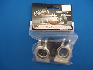 VINTAGE FG ALUMINUM UPRIGHT REAR NEW IN PACKAGE