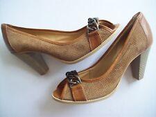 Belmondo Pumps für Damen günstig kaufen | eBay
