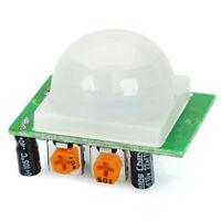I052116 Copper-clad plate IR Infrared Motion Detection Sensor Module(DC 5V~20V)