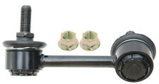 Suspension Stabilizer Bar Link-Extreme Front/Rear-Right McQuay-Norris SL410