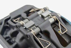 AP Racing CP9660 Brake Caliper Anti-Rattle Kit