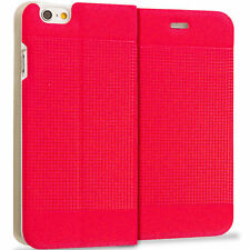 Unbranded/Generic Matte Synthetic Leather Mobile Phone & PDA Cases & Covers