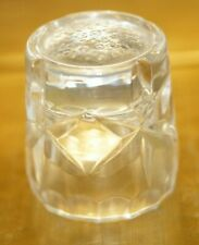 CRYSTAL ROYAL THIMBLE