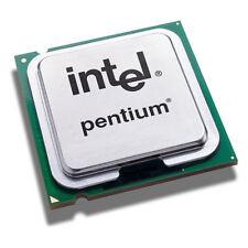 Intel CM80571E5800 SLGTG Pentium E5800 LGA775 3.20 GHz 800 MHz (1 Tray CPU)
