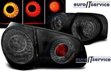 FEUX ARRIERE ENSEMBLE LDVWD9 VW PASSAT B6 3C VARIANT 2005-2008 2009 2010 LED