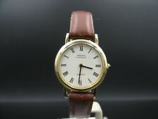 """O563 ⭐⭐ de lujo """"Seiko Lassale"""" damas reloj de pulsera ⭐⭐"""