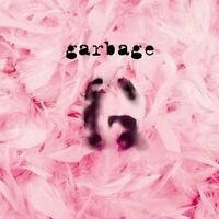 Garbage - Garbage (20th Anniversary Edition) [CD]