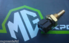 Rover 400 45  Water Coolant Tempreture Sensor Brown Brand New (MEK100060)