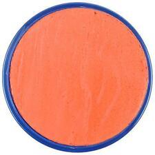 Snazaroo Face Paint Classic Colors Orange 18ml Sn1118553