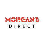 Morgan's Direct Store