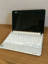 Acer Aspire One series ZG5 Netbook Sold As Seen Ship Worldwide