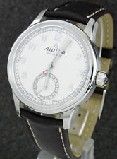 Alpina Alpiner Collection AL-710S4E6 Manufacture *gebraucht*
