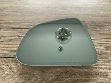 Tesla Model 3 GENUINE LH Left Mirror Glass with Heating Dimming 925-2455-001