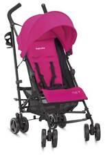 Inglesina Net Umbrella Stroller- Caramella (Pink)