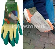 Unbranded Latex Gardening Gloves