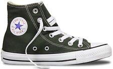 09ec44871db948 BNIB Converse Chuck Taylor All Star HI Collard 147126F Size  UK 10