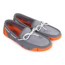 Abbigliamento e accessori arancione SWIMS
